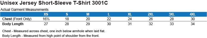 3001C