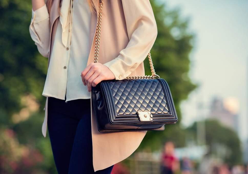 Fashion Ecommerce Tips